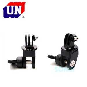 UN(ユーエヌ) UNZ-2627 GoPro Adapter for YS|sonia