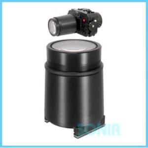 Recsea(レクシー) Seatool RMMF-02 汎用モニター老眼ファインダー|sonia