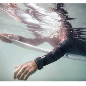 ONE WORLD/O(ワンワールド) SHARKBANZ シャークバンズ サメ避けバンド|sonia