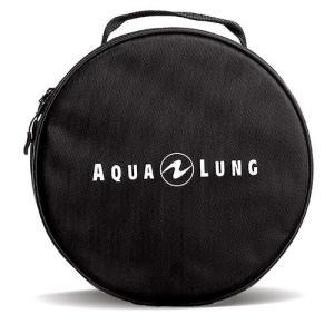 3月入荷予定 AQUALUNG(アクアラング) 653557 エクスプローラーIIレギュレーターバッグ ExplorerRegulatorBag|sonia