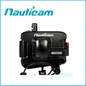 Nauticam(ノーティカム) 【10295】 ノーティカムNA FHD5 モニターハウジング|sonia