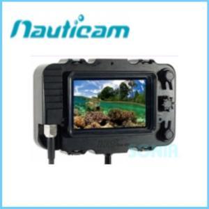 Nauticam(ノーティカム) 【10212】 ノーティカム モニターハウジングWahoo HD Monitor|sonia