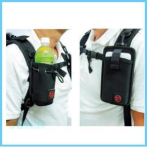 Stream Trail(ストリームトレイル) SD Mobile/Drink Holder エスディー モバイル/ドリンク ホルダー|sonia