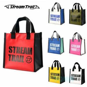 Stream Trail(ストリームトレイル) ドリーミニ トートバッグ DORY MINI|sonia
