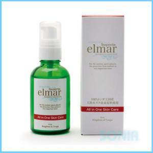 elmar(エルマール) エルマールスーペリア60ml|sonia