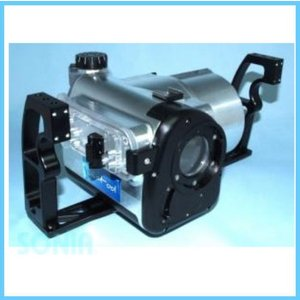 Recsea(レクシー) Seatool 【STG-02WLH(273)】 SVH-PHS9/SD9用両手グリップトレーセット|sonia