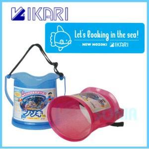 IKARI(イカリ) AC-621 ニューノゾキ(のぞきめがね) SEA VIEW|sonia