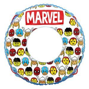 SALE TAKARA TOMY A.R.T.S(タカラトミーアーツ) MM-RG-070-R ミニーうきわ 70cm Disney Minnie float ミニーちゃん|sonia