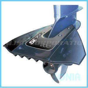 SPORT MARINE TECHNOLOGIES(スポーツマリンテクノロジー) SMT-72424 スポーツ200|sonia