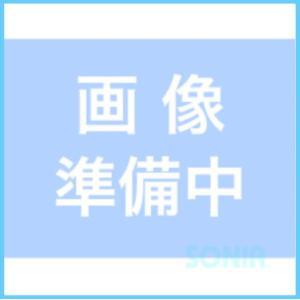 YAMAHA(ヤマハ) GRP_YM16-30 パワープロテクター ブラックラベル 2kg|sonia