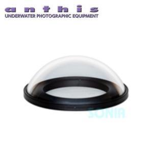 anthis Nexus(アンティス ネクサス) 16385 フィッシュアイポート170 FP170...