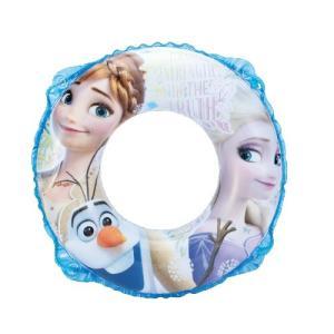 SALE TAKARA TOMY A.R.T.S(タカラトミーアーツ) AY-RG-050-V アナと雪の女王2 うきわ 50cm Disney Frozen2 アナ雪|sonia