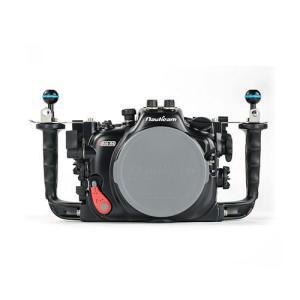 Nauticam(ノーティカム) 10496 ノーティカムR6 for Canon EOS R6 ミラーレスカメラハウジング ダイビング|sonia