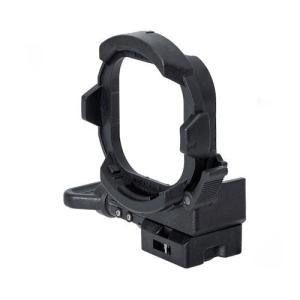 INON (イノン) SDフロントマスク for HERO9(GoPro HERO9 Black用)|sonia