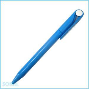 SONIA(ソニア) スタッフ用ボールペン|sonia