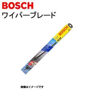リ ヤ H306 リヤ専用 グラファイト樹脂ワイパー 305mm 1本 合計 1本