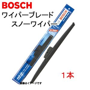 BOSCH スノーワイパー SW43-SP|sonic-speed