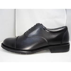 リーガル メンズ 靴 ストレートチップ 雪道対応 冬底 ビジネスシューズ 32NR 防水 REGAL|sonic|02
