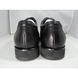 リーガル メンズ 靴 ストレートチップ 雪道対応 冬底 ビジネスシューズ 32NR 防水 REGAL|sonic|03