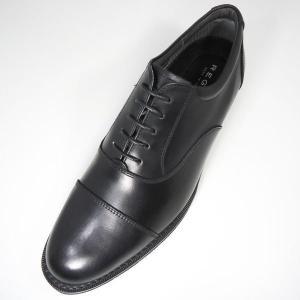 リーガル メンズ 靴 ストレートチップ 雪道対応 冬底 ビジネスシューズ 32NR 防水 REGAL|sonic|05
