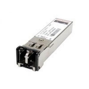 モニタ Cisco GLC-FE-100FX SFP mini-GBIC Transceiver Module sonicmarin