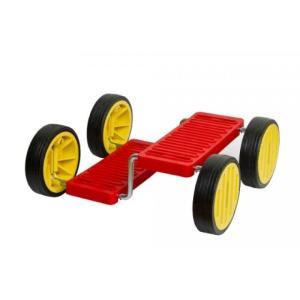 乗り物おもちゃ Step-Fun 47301|sonicmarin