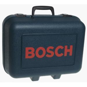 ボッシュ Bosch 2 610 996 957 Plastic Case (For Model 1613EVS)|sonicmarin