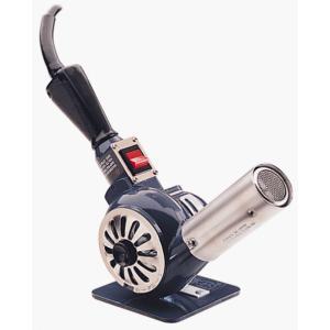 ボッシュ Bosch 1942 14.3 Amp Heat Gun|sonicmarin