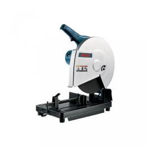 ボッシュ Bosch 3814 14-Inch Abrasive Cut-Off Machine|sonicmarin
