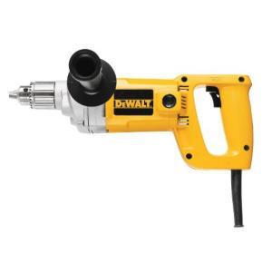 デウォルト DEWALT DW140 12-Inch 7.0 Amp Reversing End Handle Drill sonicmarin