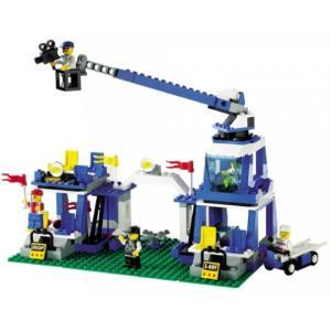 レゴ LEGO Soccer Super Sport Coverage|sonicmarin
