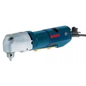 ボッシュ Bosch 1132VSR 3.8-Amp 38-Inch Right Angle Drill|sonicmarin
