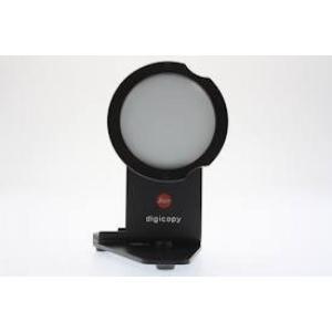 ライカ カメラ Leica Digicopy|sonicmarin