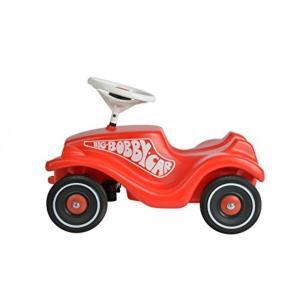 乗り物おもちゃ BIG Bobby Car Classic Ride-On Vehicle|sonicmarin