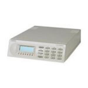 モデム Adtran Dsu Iii Ar Dc All Rate DsuCsu 4-Wire V.35 & Eia-232 Dte Dc Power|sonicmarin