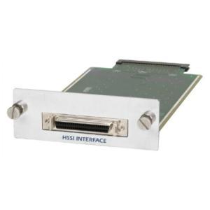 モデム Adtran T3Su 300 Mod Hssi Card 50 Pin F Cnctr; Up To 44.2 MBPS.|sonicmarin