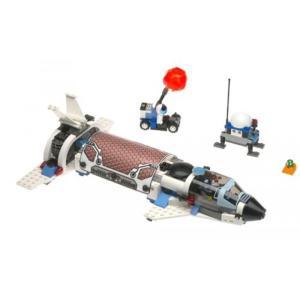 レゴ Lego 7315 Life on Mars Series - Solar Explorer|sonicmarin