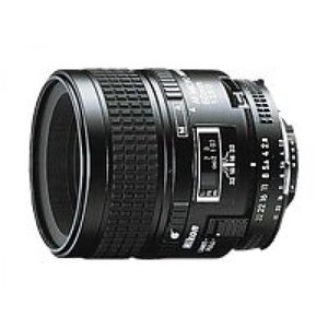 ライカ カメラ Nikon AF FX Micro-NIKKOR 60mm f2.8D Lens with Auto Focus for Nikon DSLR Cameras|sonicmarin