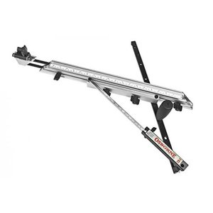 ボッシュ Osborne EB-3 Table Saw Miter Gauge with Triangular Stability and Telescoping Fence|sonicmarin