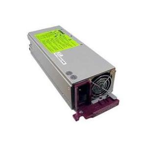 電源ユニット Compaq 480083-001 325W Power Supply for Proliant ml370|sonicmarin