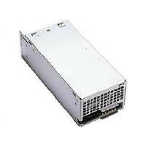 電源ユニット Cisco 3660 Ac Power Supply Cisco (manu In Mexico|sonicmarin