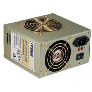 電源ユニット Antec TruePower 330-Watt Power Supply|sonicmarin