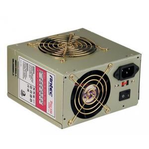 電源ユニット Antec TruePower 550-Watt Power Supply|sonicmarin