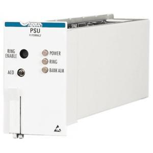 電源ユニット Ta 750 Power Supply Unit Supports 2848 Vdc Applications|sonicmarin