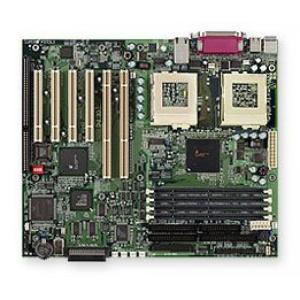 マザーボード Supermicro P3TDL3 Motherboard|sonicmarin