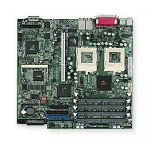 マザーボード Supermicro P3TDER Motherboard|sonicmarin