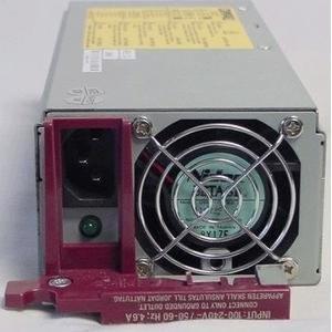 電源ユニット Compaq Comp. REDUN HPLUG PS OPTION KIT FOR ML370 G2 ( 225075-001 )|sonicmarin