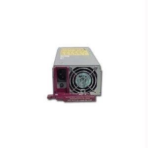 電源ユニット HP J4839A#ABA Procurve Switch GlXl Redundant Power Supply|sonicmarin