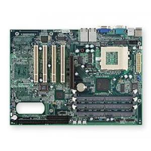 マザーボード Supermicro P3TSSE Motherboard|sonicmarin