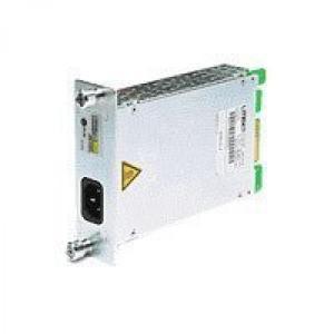 電源ユニット 3Com 3C17718 200W AC Power Supply|sonicmarin